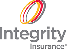 Integrity Insurance